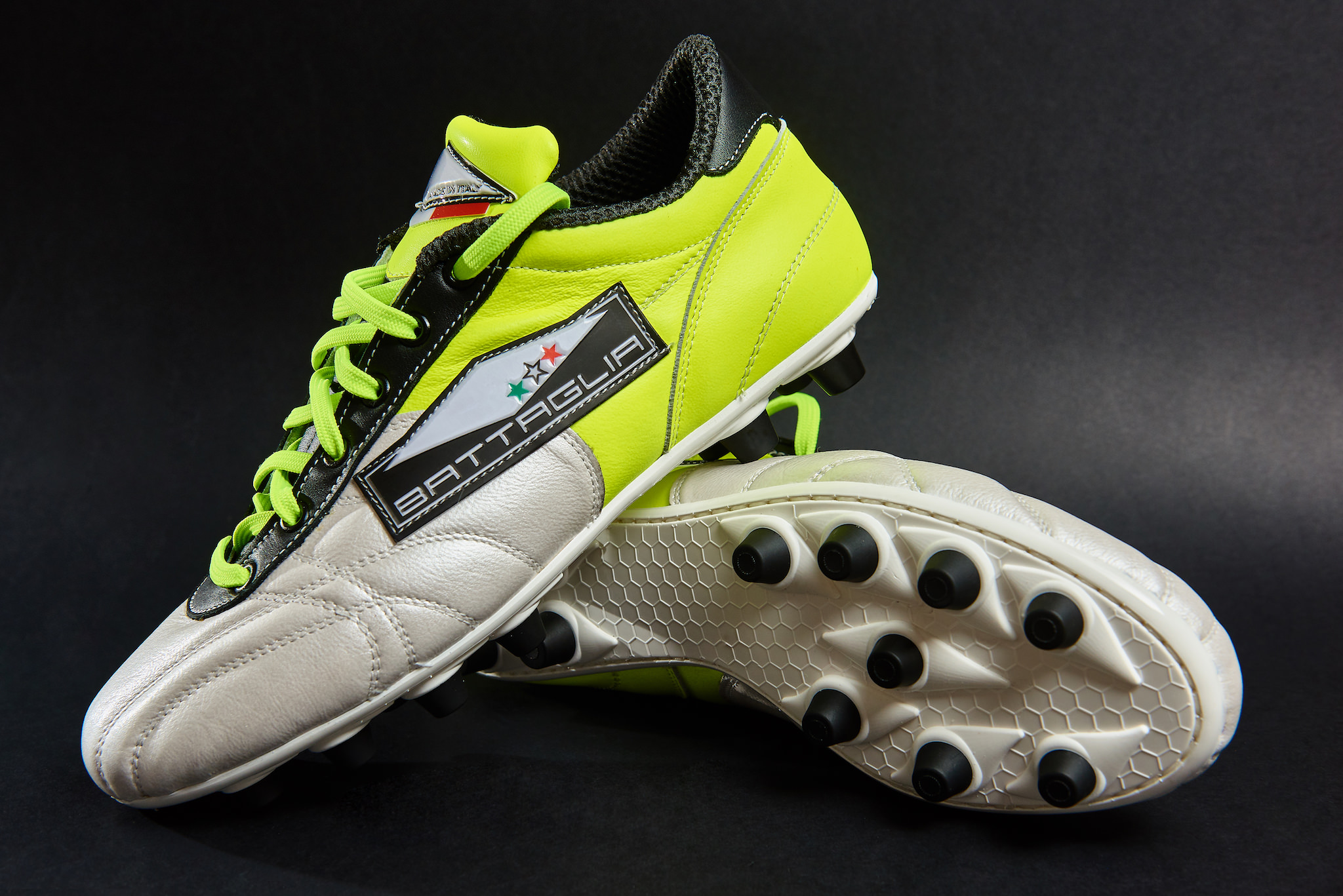 reputazione affidabile prodotti di qualità negozio online Scarpe Battaglia - Only handmade shoes